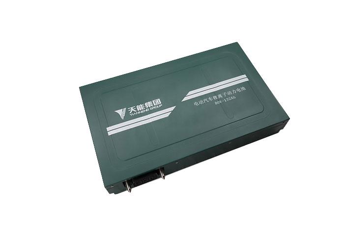 电动汽车锂电池-电动汽车锂离子电池_型号_价格_天能