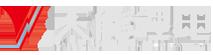 betway 体育客户端官方下载锂电logo